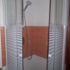 Отель Sweet Venice 3* Стандартный номер с различными типами кроватей фото 6