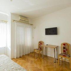Отель Amaro Rooms Нови Сад удобства в номере фото 2
