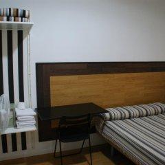 Отель JQC Rooms 2* Улучшенный номер с различными типами кроватей фото 6