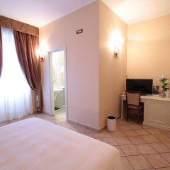 Отель Parco Dei Templari Италия, Альтамура - отзывы, цены и фото номеров - забронировать отель Parco Dei Templari онлайн комната для гостей фото 4