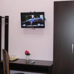 Гостиница Аризона в Пятигорске 7 отзывов об отеле, цены и фото номеров - забронировать гостиницу Аризона онлайн Пятигорск удобства в номере
