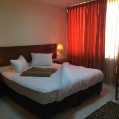 Zaina Plaza Hotel 2* Стандартный номер с двуспальной кроватью фото 5