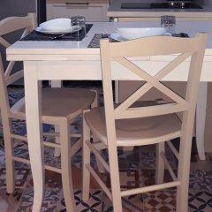 Отель Concetta Host House Мальта, Гранд-Харбор - отзывы, цены и фото номеров - забронировать отель Concetta Host House онлайн в номере фото 2