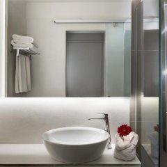 Coral Hotel Athens ванная фото 2