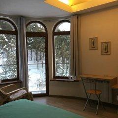 Отель LerMont Guest House комната для гостей фото 2