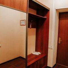 Гостиница Алтынай сейф в номере