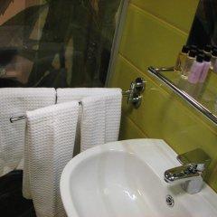 Отель Люмьер 4* Люкс фото 3