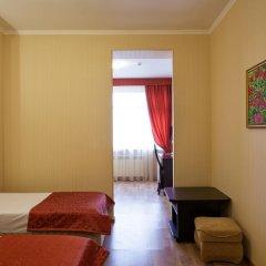 Отель Грейс Наири 3* Номер Делюкс фото 2