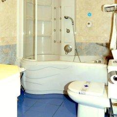 Отель CH Plaza D'Ort Rooms Madrid Стандартный номер с различными типами кроватей фото 3