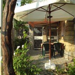 Отель Plamena Guest Rooms Болгария, Карджали - отзывы, цены и фото номеров - забронировать отель Plamena Guest Rooms онлайн гостиничный бар