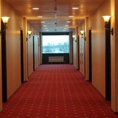 Гостиница Виконда в Рыбинске отзывы, цены и фото номеров - забронировать гостиницу Виконда онлайн Рыбинск интерьер отеля