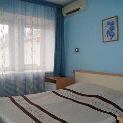 Гостиница Милена 3* Стандартный номер фото 22