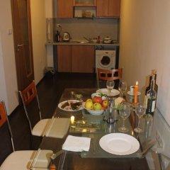 Отель Solmarin Apartcomplex Болгария, Солнечный берег - отзывы, цены и фото номеров - забронировать отель Solmarin Apartcomplex онлайн в номере