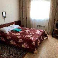 Гостиница Подкова 2* Апартаменты с различными типами кроватей фото 7