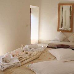 Отель Riad Dar Tarik Марокко, Марракеш - отзывы, цены и фото номеров - забронировать отель Riad Dar Tarik онлайн комната для гостей фото 3