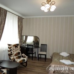 Royal Hotel 4* Полулюкс
