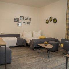 Отель K6 Rooms by Der Salzburger Hof Австрия, Зальцбург - отзывы, цены и фото номеров - забронировать отель K6 Rooms by Der Salzburger Hof онлайн спа фото 2