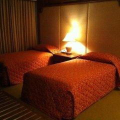 Отель Ebina House 3* Полулюкс фото 18