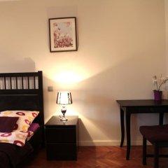 Апартаменты Key Apartments Chmielna удобства в номере