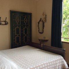 Отель Villa della Quercia Италия, Вербания - отзывы, цены и фото номеров - забронировать отель Villa della Quercia онлайн удобства в номере фото 2