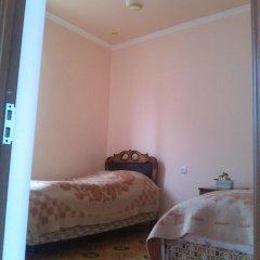Отель Aida Bed & Breakfast Номер Эконом с разными типами кроватей фото 2
