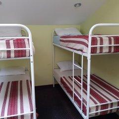 Гостиница One Eight Украина, Львов - отзывы, цены и фото номеров - забронировать гостиницу One Eight онлайн детские мероприятия фото 2