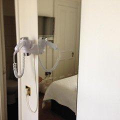 Отель Onslow Guest house удобства в номере