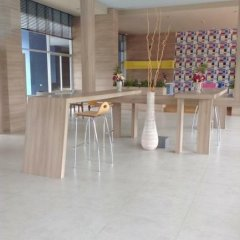 Отель Lumpini Beach Jomtien комната для гостей фото 2