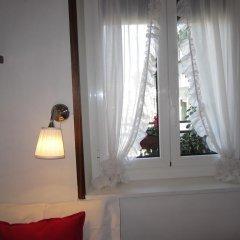 Отель BnB I love Milano комната для гостей фото 5