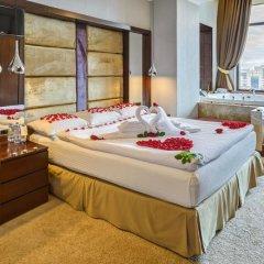 Гостиница Rixos President Astana Казахстан, Нур-Султан - 1 отзыв об отеле, цены и фото номеров - забронировать гостиницу Rixos President Astana онлайн спа