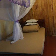 Отель Golden Rice Garden Sapa Шапа комната для гостей
