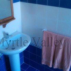 Отель Gozo B&B ванная