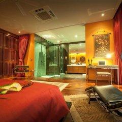 Отель Almali Luxury Residence фото 7