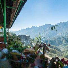 Sapa View Hotel фото 5