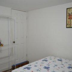 Отель Hostal Pajara Pinta Номер Комфорт с различными типами кроватей фото 9