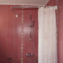 Отель Guest House Gyupchanovi Свети Влас ванная фото 2
