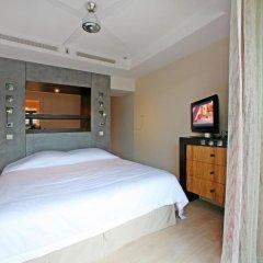 Отель Manava Suite Resort Tahiti детские мероприятия
