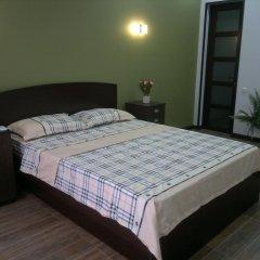 Отель Askhouse Ереван комната для гостей