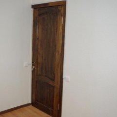 Отель Меблированные комнаты Brizal Москва удобства в номере фото 2