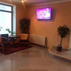 Гостиница Laeti Hotel Казахстан, Атырау - отзывы, цены и фото номеров - забронировать гостиницу Laeti Hotel онлайн интерьер отеля фото 3