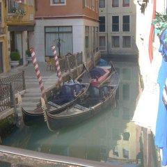 Отель Casa Torretta Италия, Венеция - отзывы, цены и фото номеров - забронировать отель Casa Torretta онлайн бассейн