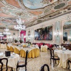 Baglioni Hotel Luna фото 4