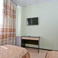 Гостиница Albatros в Уссурийске отзывы, цены и фото номеров - забронировать гостиницу Albatros онлайн Уссурийск удобства в номере