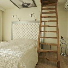 Boutique Hotel Mama 4* Стандартный номер с различными типами кроватей фото 5
