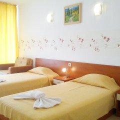 Hotel Onyx комната для гостей фото 2