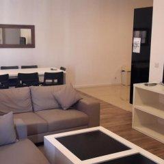 Отель am Apartments Мальта, Гзира - отзывы, цены и фото номеров - забронировать отель am Apartments онлайн комната для гостей фото 2