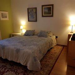 Отель Chalet Anagato комната для гостей фото 4