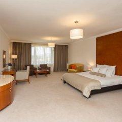 Отель Lopota Lake Resort & Spa комната для гостей фото 4