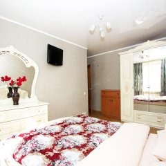 Апартаменты Apart Lux 1-aya Yamskaya Апартаменты с 2 отдельными кроватями фото 14
