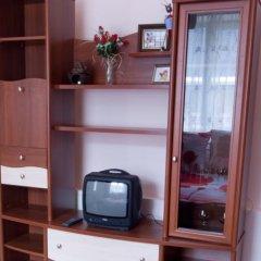 Отель Vilnius Guest House в номере